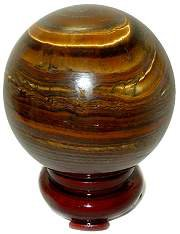 Tiger-Iron-Sphere-One-Inch-at-Lucky-Mojo-Curio-Company