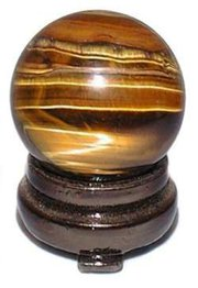 Tiger-Eye-Sphere-One-Inch-at-Lucky-Mojo-Curio-Company